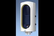 Hajdu IND100F 100 literes függesztett indirekt tároló váltóérintkezős szabályzóval