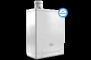 Hajdu HGK Smart 28 EU ERP kondenzációs kombi gázkazán