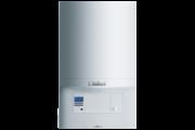 Vaillant ecoTEC Pro VU INT II 246/5-3 fűtő kondenzációs gázkazán EU-ERP