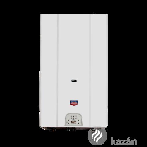 FÉG CK-36HE-T fali kéményes fűtő gázkazán