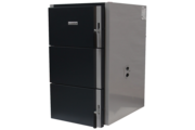 Bosch Solid 6000W SFW 30-2 faelgázosító acéllemez kazán 30kW