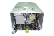 Bosch Therm 4000 O WR 14-2B átfolyós, kéményes gáz vízmelegítő