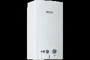 Bosch Therm 6000 O WRD 18-2 G átfolyós vízmelegítő