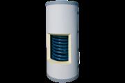 Concept SGW(S) 500L 1 csőkígyós zománcozott indirekt tároló levehető lágy PUR szigeteléssel EU-ERP