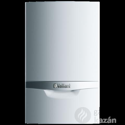 Vaillant EcoTEC Plus VU 186/3-5E kondenzációs gázkazán