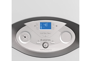 Ariston Clas B Premium EVO kondenzációs kazán 35 kw EU ERP beépített tárolóval