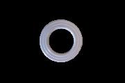 alu csőrózsa 76-os fehér
