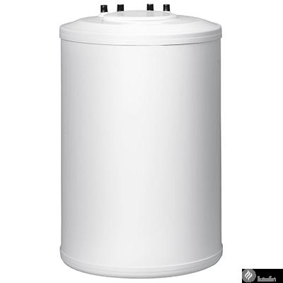 Remeha Aqua ES-130 indirekt rároló 130 L álló