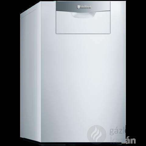 Vaillant ecoCRAFT VKK exclusiv 1206/3-E kondenzációs fűtő álló gázkazán EU-ErP