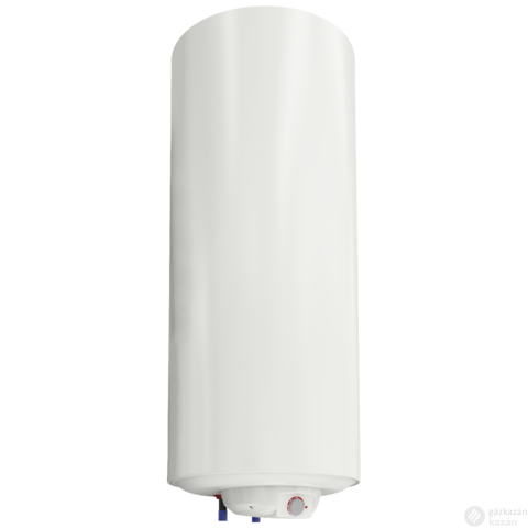 Concept Neptun Kombi 100 literes 1 csőkígyós indirekt tároló villamos pótfűtéssel, jobbos EU-ERP