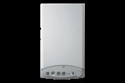 Baxi Prime HT1.240 kondenzációs fűtő gázkazán