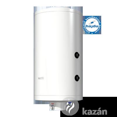 Hajdu Aquastic ID50A 190 literes indirekt fűtésű tároló