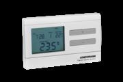 Computherm Q7 programozható termosztát