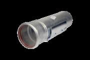 Tricox PEE80 pps 110 ellenőrző egyenes idom