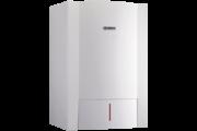 Bosch Condens 5000 WT ZWSB 30-4E EU ERP fali kondenzációs kazán beépített tárolóval