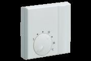 Viessmann Vitotrol 100 RT tekerős termosztát