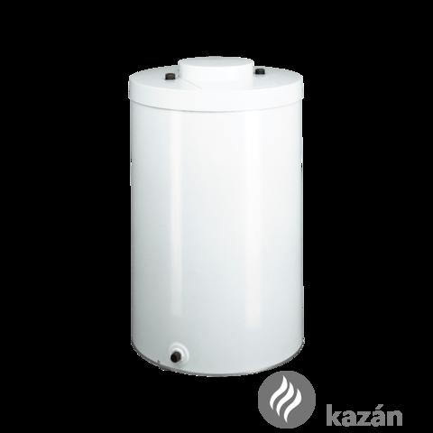 Viessmann Vitocell 100-W 150 literes indirekt tároló