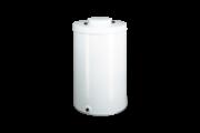 Viessmann Vitocell 100-W 120 literes indirekt tároló