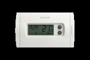 Honeywell CM507 programozható termosztát