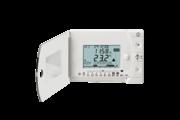 Siemens REV13 programozható szobatermosztát