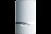 Vaillant VUW 306/5-5 H-INT II ecoTEC plus kombi kondenzációs gázkazán EU-ErP